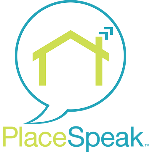 Link to Place Speak